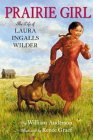 Prairie Girl by William Anderson