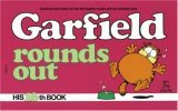 Garfield Rounds Out (Garfield, #16)