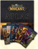 World of Warcraft: Atlas Gift Pack