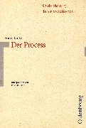Franz Kafka, Der Process: Interpretation