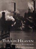 Tough Heaven by Jack Gilbert
