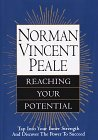 Norman Vincent Peale: Reaching Your Potential