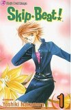 Download Skip Beat!, Vol. 01
