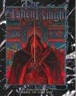 The Ashen Knight by Robert Barrett