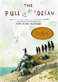 The Pull of the Ocean