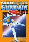 Mobile Suit Gundam 0079, Volume 9