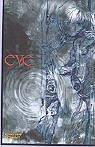 Neon Genesis Evangelion Artbook Photofile 01: Eve.