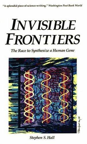 the new york times magazine january 30 2000 racing toward immortality