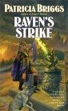 Raven's Strike (Raven, #2)