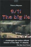 9/11: The Big Lie