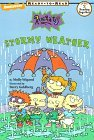 Stormy Weather: Ready-To-Read