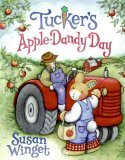 Tucker's Apple-Dandy Day