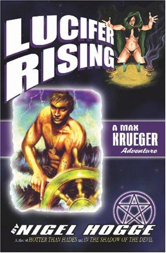 Lucifer Rising