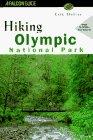 Hiking Olympic National Park by Erik Molvar