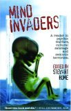 Mind Invaders: A Reader in Psychic Warfare, Cultural Sabotage and Semiotic Terrorism