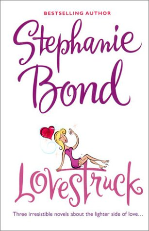 Lovestruck Irresistible Kids Is A 4 Letter Word Wife Is