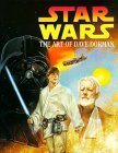 Star Wars: The Art of Dave Dorman