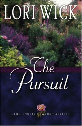 Ebook The Pursuit by Lori Wick DOC!