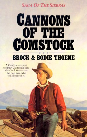 cannons-of-the-comstock