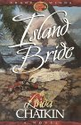 Island Bride (Trade Winds #3)
