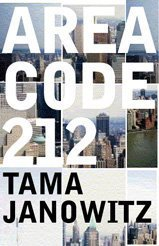 Area Code 212