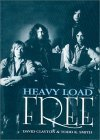 Free: Heavy Load