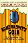 Home Brewers Gold: Priz
