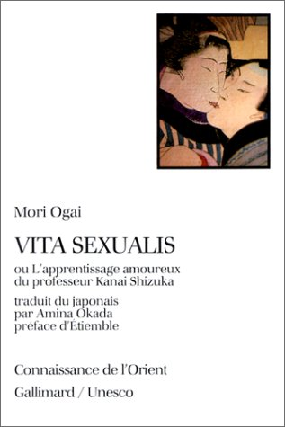 Vita sexualis pdf