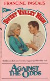 Against the Odds (Sweet Valley High, #51)