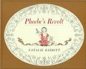 Phoebe's Revolt