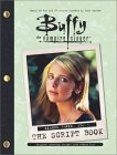 Buffy the Vampire Slayer: The Script Book, Season Three