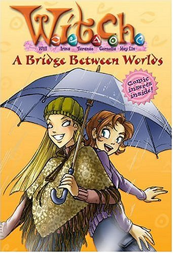 Ebook A Bridge Between Two Worlds by Elisabetta Gnone DOC!