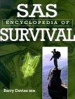 S.A.S. Encyclopedia of Survival