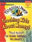 Financial Peace Jr. by Dave Ramsey