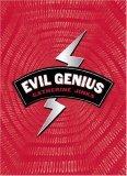 Evil Genius by Catherine Jinks
