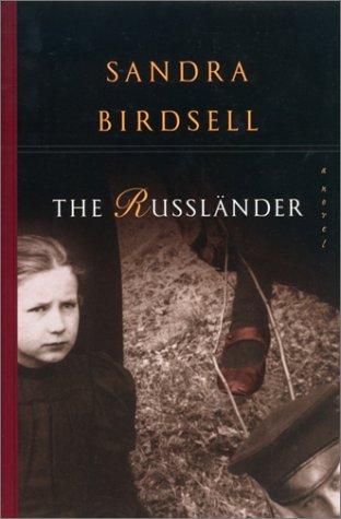 The Russländer