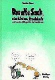 Der alte Sack, ein kleines Arschloch und andere Höhepunkte de... by Walter Moers