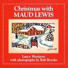 Christmas W/Maud Lewis