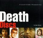 Death Discs: An Account of Fatality in the Popular Song