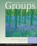 Groups: Process and Practice [With Infotrac]