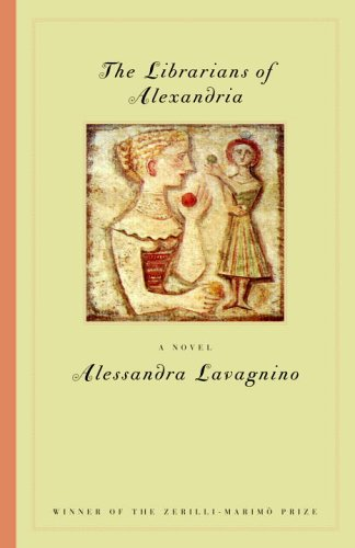 Librarians of Alexandria: A Tale of Two Sisters