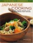 A Kitchen Handbook: Japanese Cooking (A Kitchen Handbook)