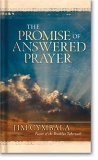 The Promise of Answered Prayer