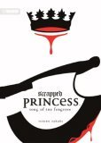 Scrapped Princess Novel 2: Song of the Forgiven (Scrapped Princess, #2)