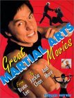 Great Martial Arts Movies: From Bruce Lee to Jackie Chan and More