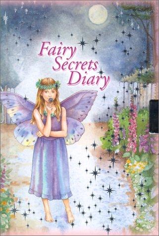 Fairy Secrets Diary