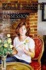 taking-possession