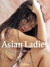 Asian Ladies