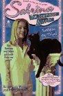 Salem on Trial (Sabrina the Teenage Witch, #8)