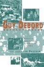 guy-debord-revolutionary